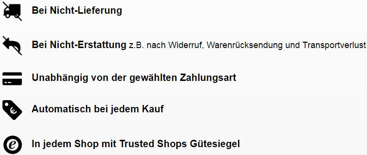 trusted_shops_absicherung