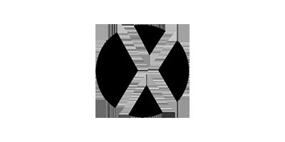 Logo: XALA