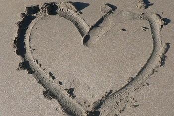 Valentin-ist-immer