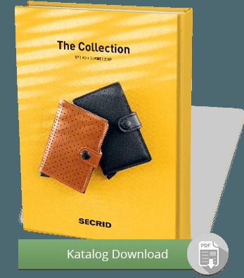 Banner-Katalog-Download-Secrid