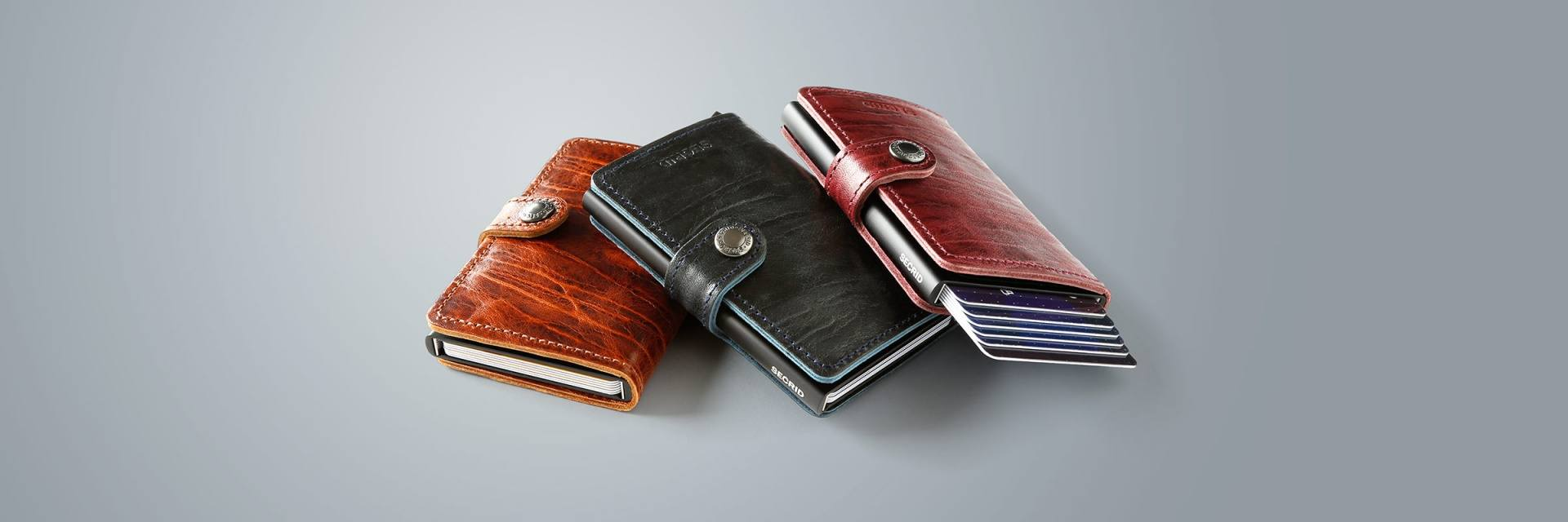 01-SECRID-Dutch-Martin-Minwallet