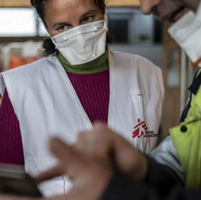 2020-Spanien-Coronavirus-Aerzte-ohne-Grenzen