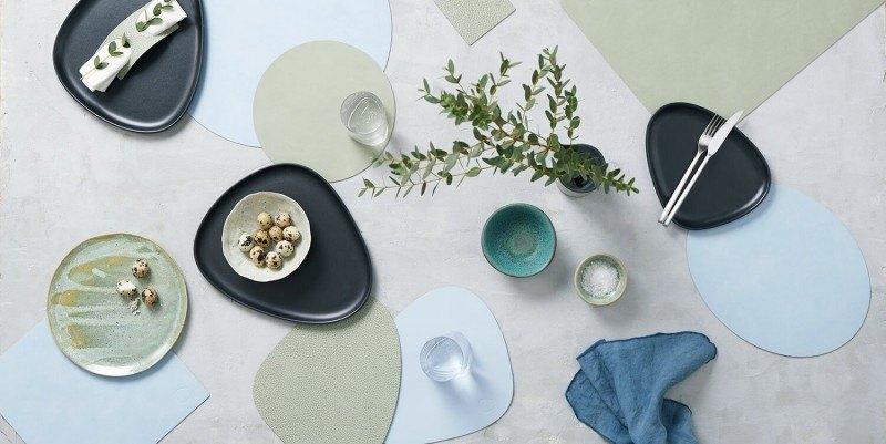 linddna-tablemat