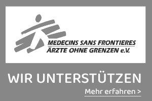 partnerunternehmen_aerzte_ohne_grenzen
